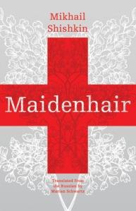 Maidenhair Mikail Shishkin