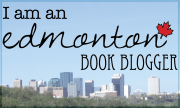 Edmonton Book Bloggers