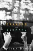 FrancesandBernard