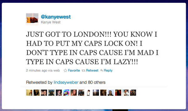 kanyes-caps-lock-policy-27705-1287784600-14