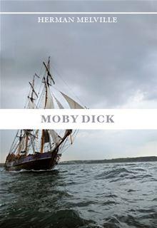 mobydickebook