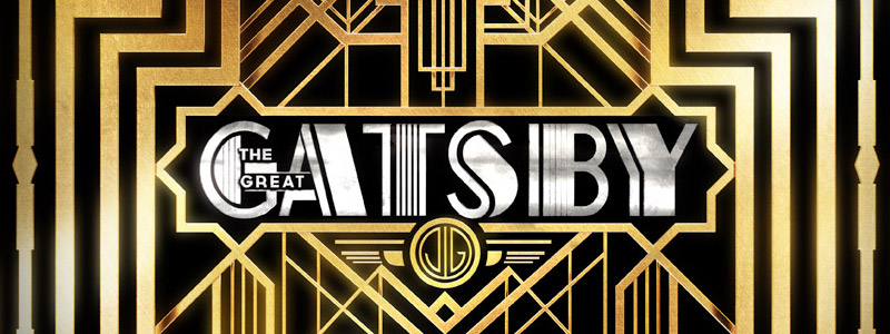 The-Great-Gatsby-2012-Movie-Title-Banner