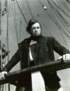 Literal Classic Ahab. Via gunshyassassin.com