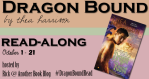dragonboundreadalongbutton-01 (1)