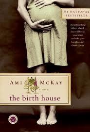 The Birth House Ami McKay