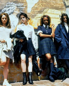 Fuck, I miss the 90s. via http://blog.misskl.com/