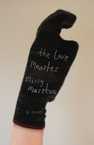 TheLoveMonster