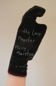 TheLoveMonster