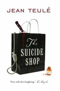 thesuicideshop