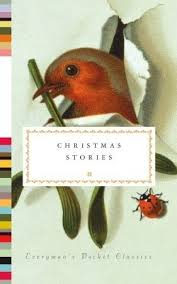 christmasstories