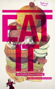 eatitbig