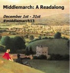 middlemarch2