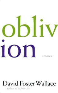 Oblivion_Stories_book_cover