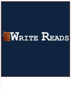 writereads