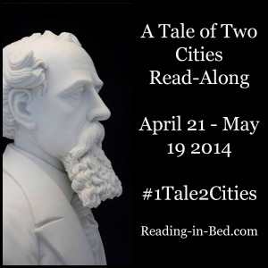 #1Tale2CitiesButton