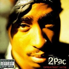 2PacGreatestHits