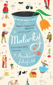Malarky uk