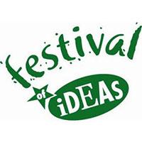 festival-of-ideas