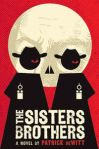 thesistersbrothers