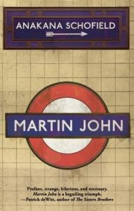 martinjohn