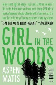 girlinthewoods