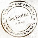 backlisted