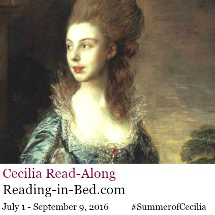 Cecilia Readalong Button edit