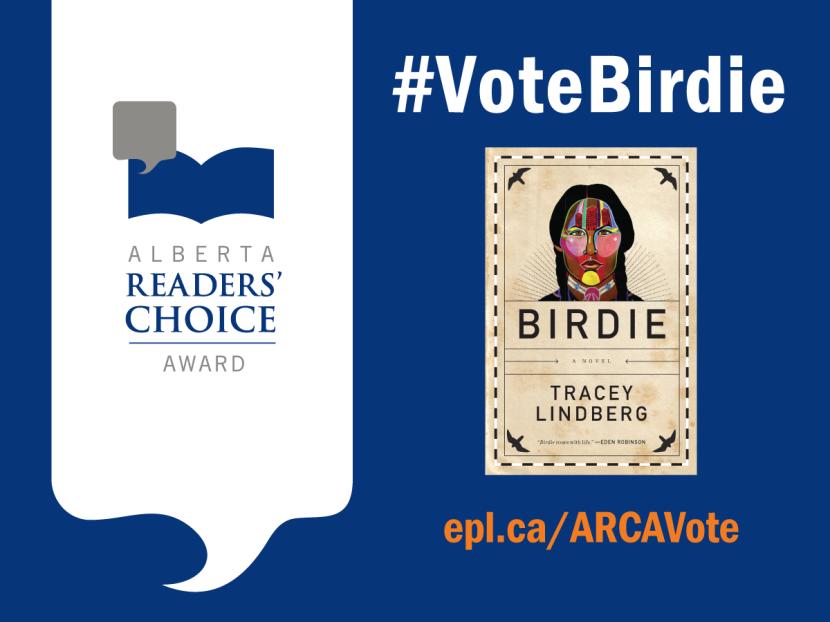 ARCA 2016 birdie.png