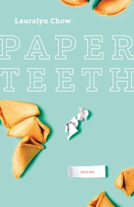 paper-teeth-cover_highres-rgb