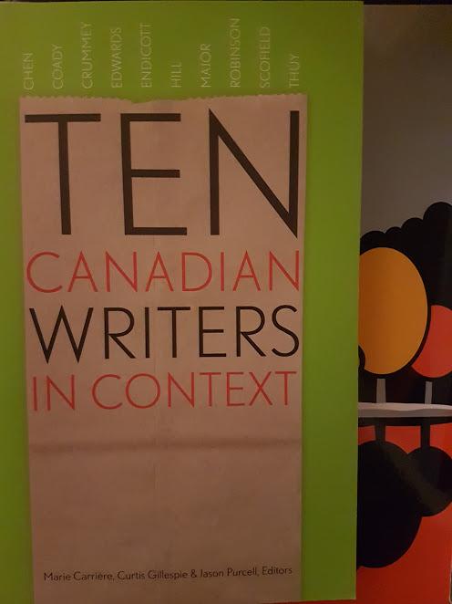 tenwriters