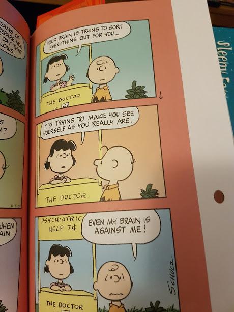 brainagainstme