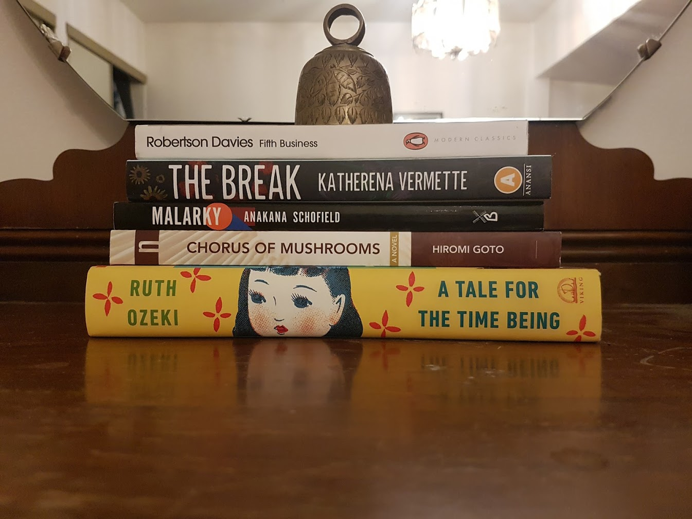 aftercanadareads2