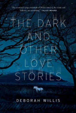 the-dark-and-other-love-stories_jpg_size-custom-crop_0x650