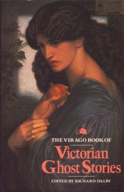 viragovictorian
