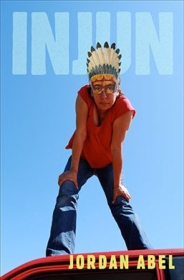 injun-cover-web