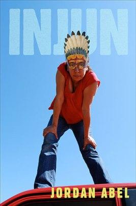 injun-cover-web