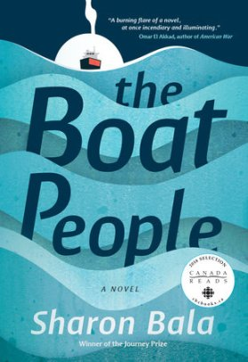 theboatpeople