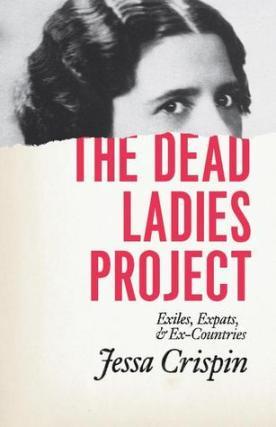 dead ladies