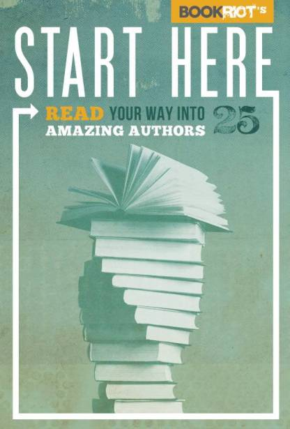 start-here-cover-image