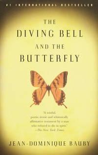 divingbell